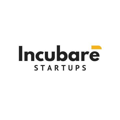 Incubare