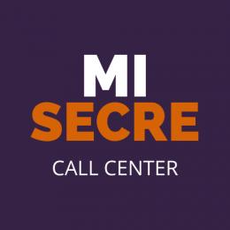 my secre (1)